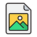 Home-1-Adaptive-Images-Icon